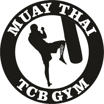 Muay Thai TCB Gym